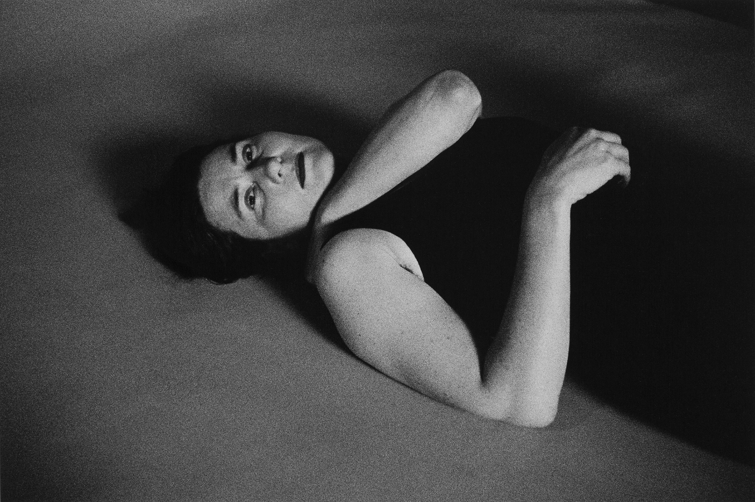 Marlene McCarty, Gran Fury, 8/1994.