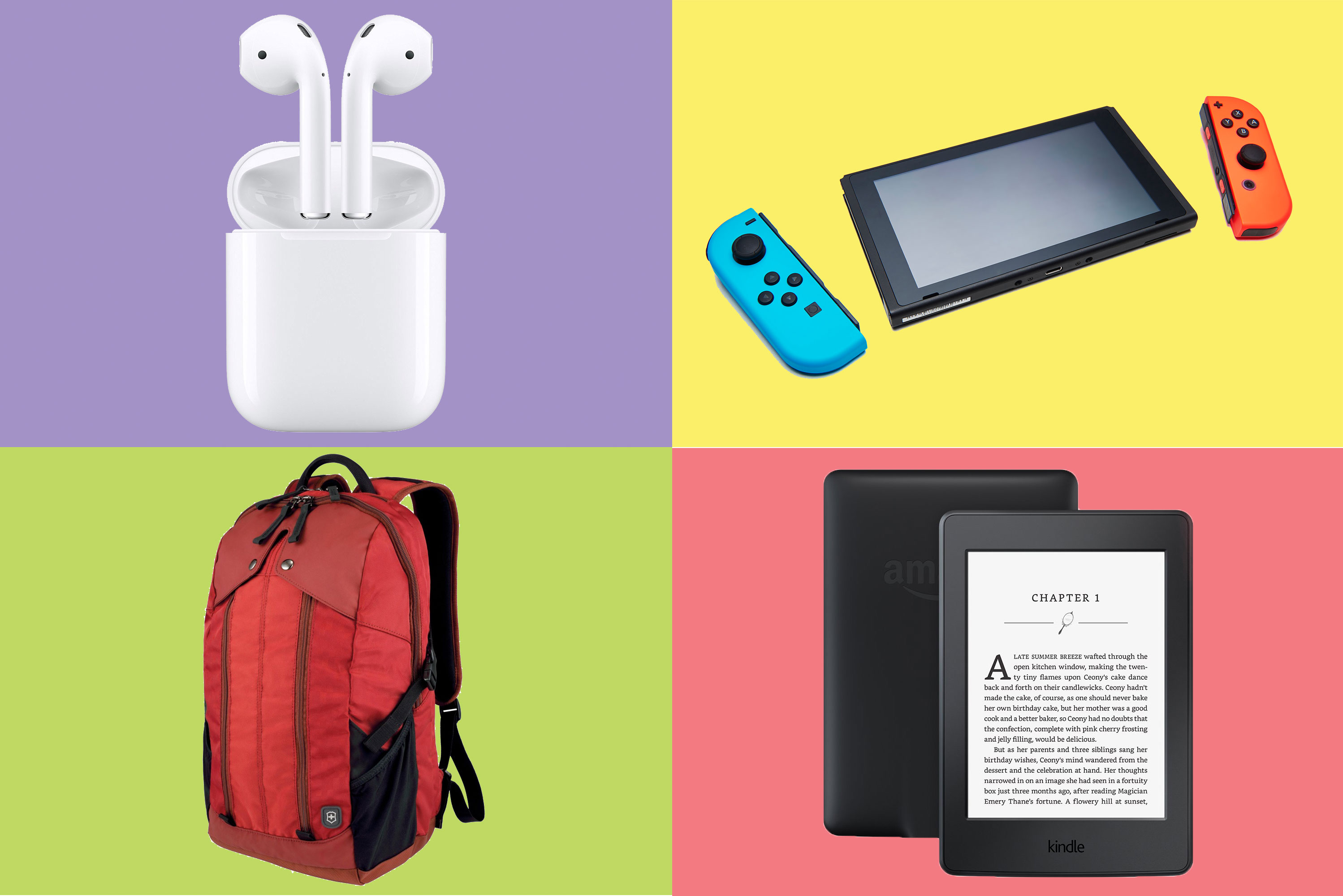12 Best Gadgets That Every Student Needs   Time