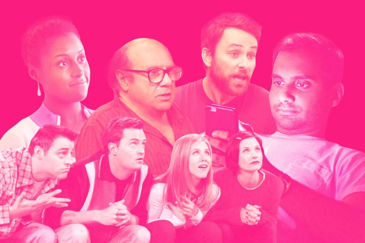 30-tv-shows-30-mintues
