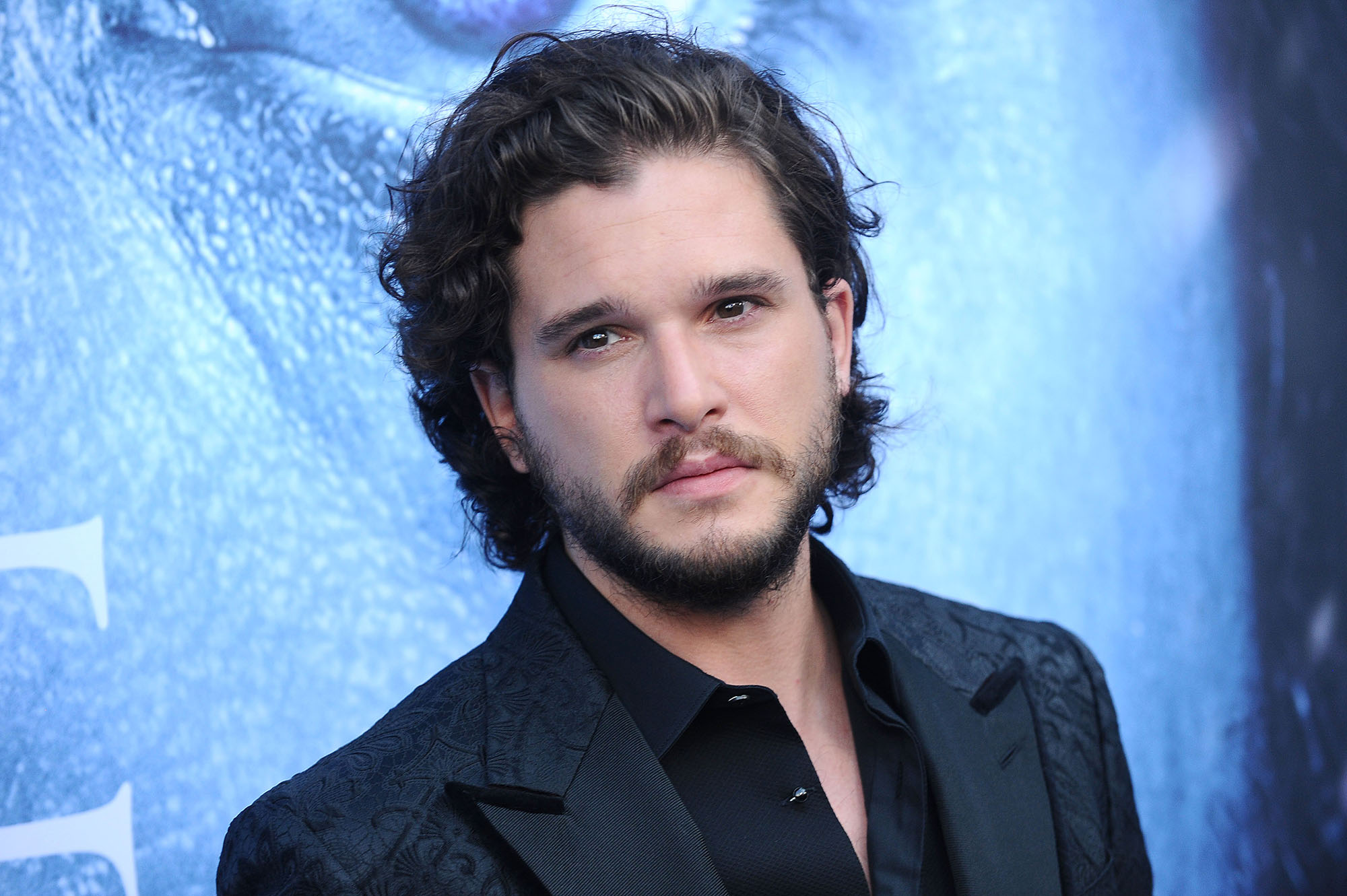 Jon Snow Taught Ginger Spice Game of Thrones Dialect   Time