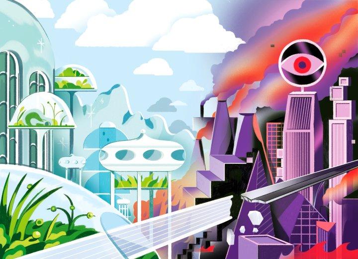 paradise-lost-utopian-books-novels-sci-fi