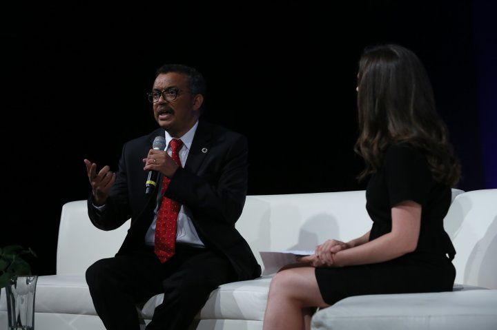 Tedros for article pic