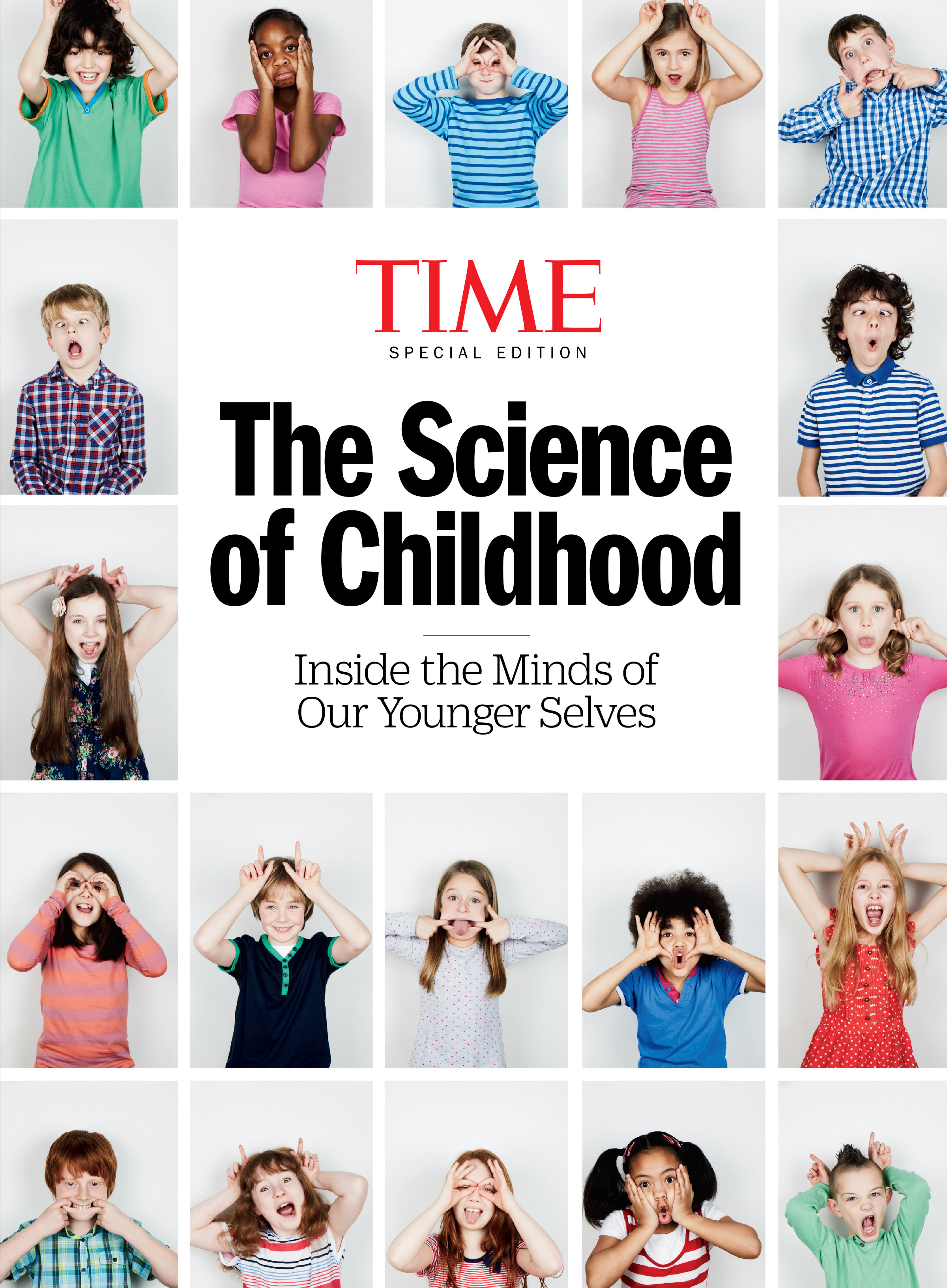 kids and childhood: the secret power of play Kids and Childhood: The Secret Power of Play timesciencechildhood2017baz cover1