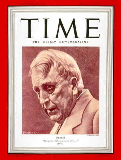 Mar. 13, 1939