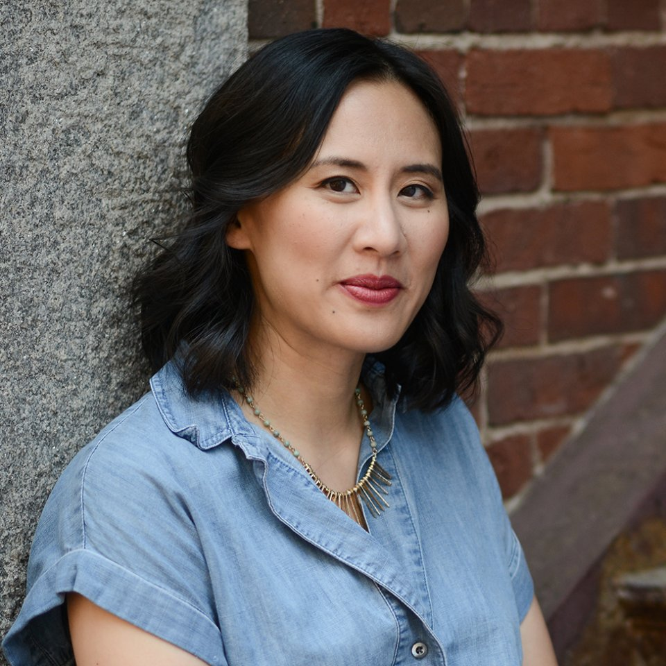 celeste-ng-american-voices