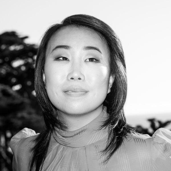 Christine Keung
