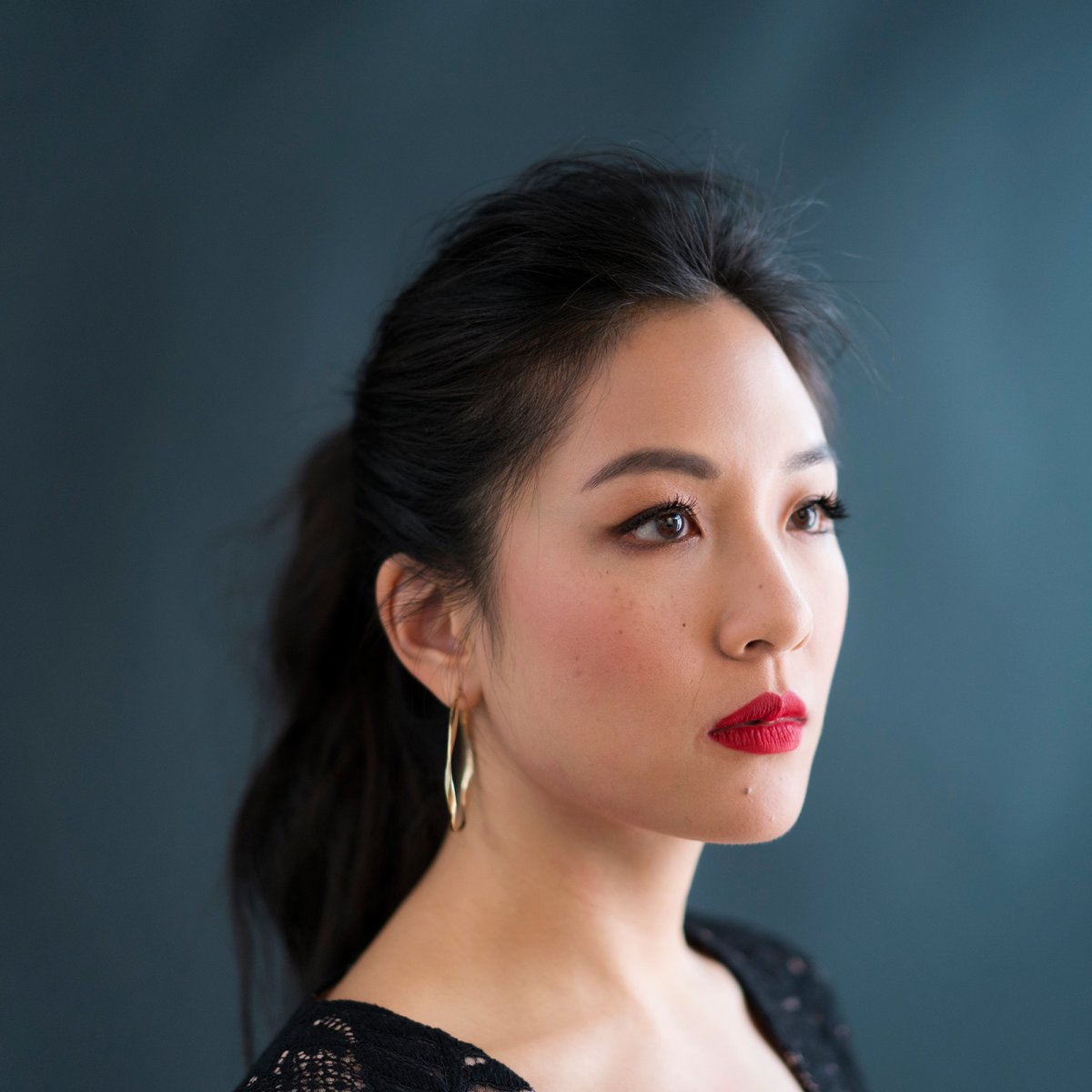 constance-wu-american-voices