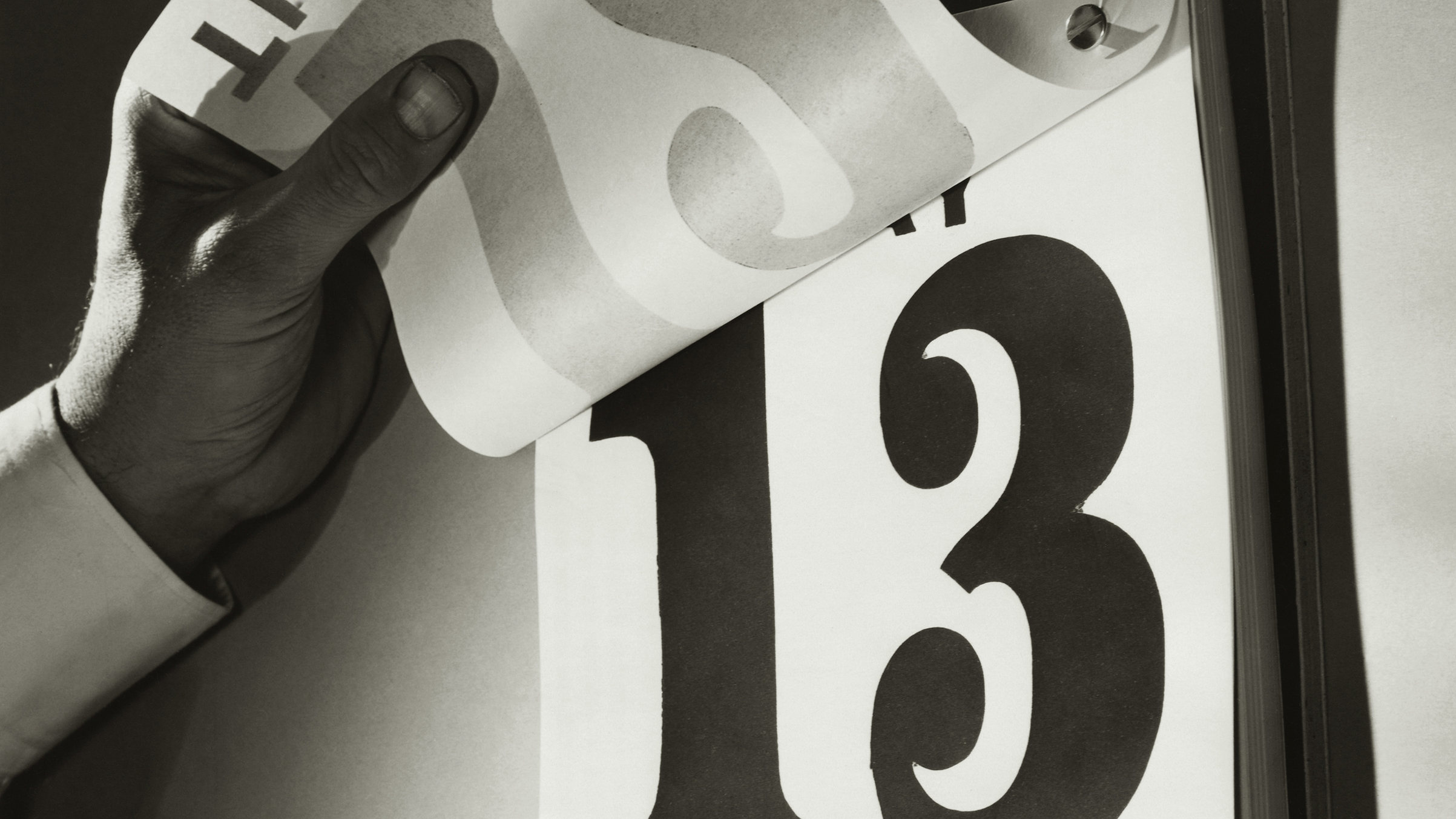 "Резултат с изображение за ""friday 13"""""