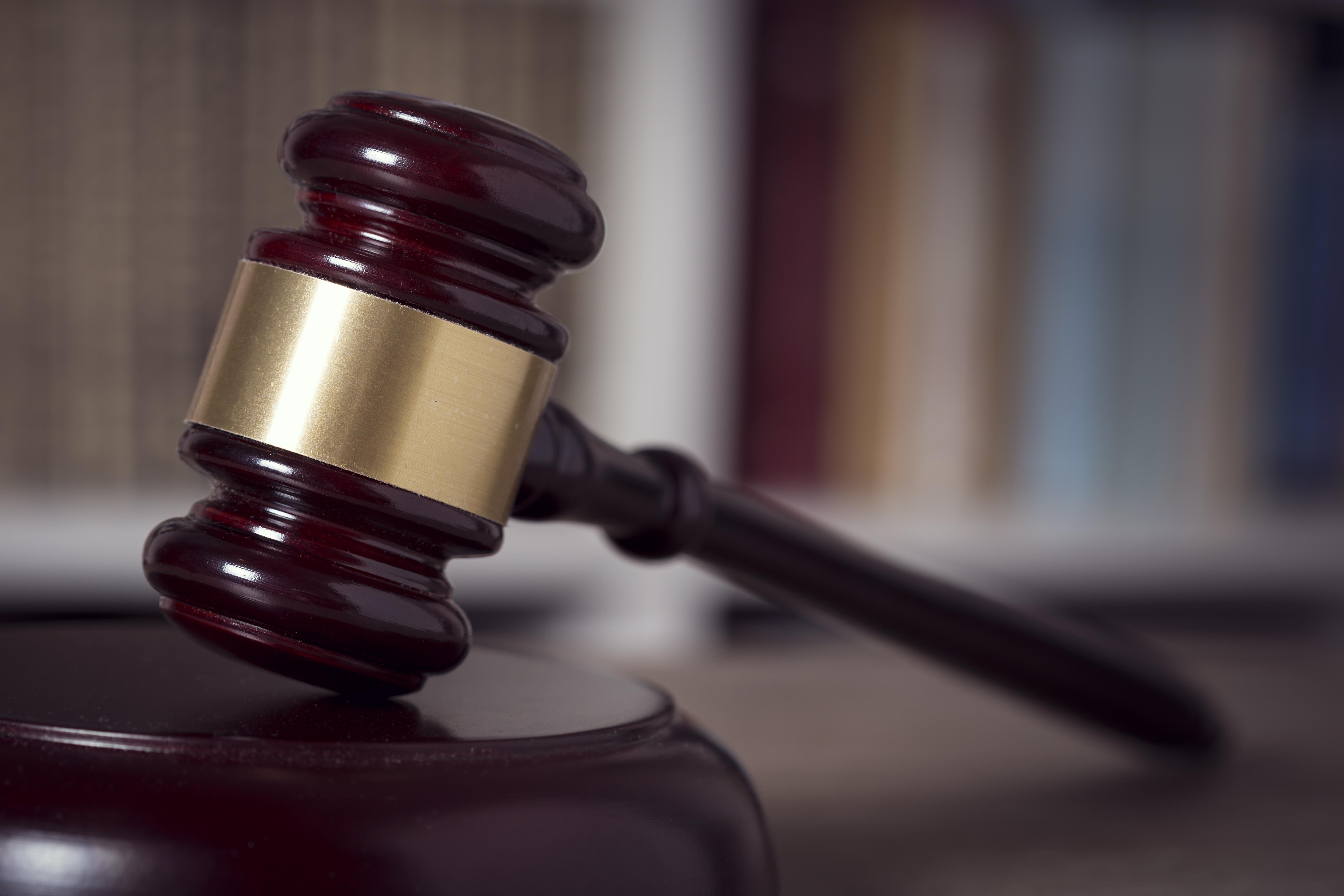 Harassment lawsuit sexual treatment