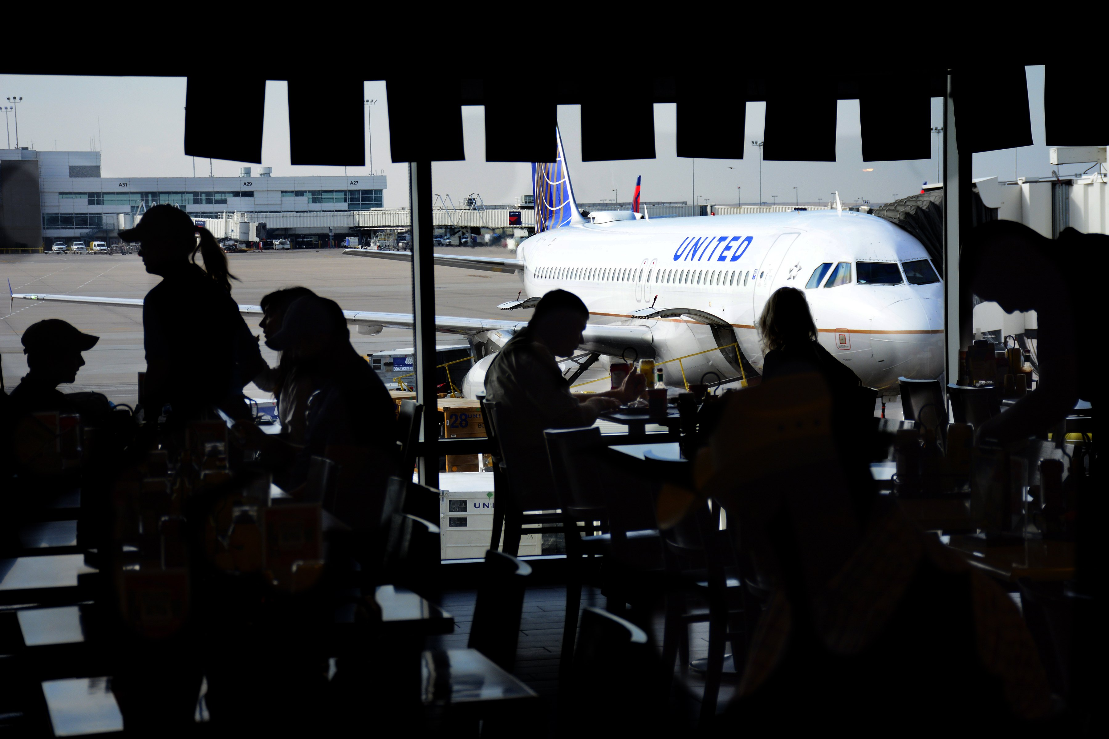 United Airlines has launched the longest flight from the U.S., from Los Angeles to Singapore.