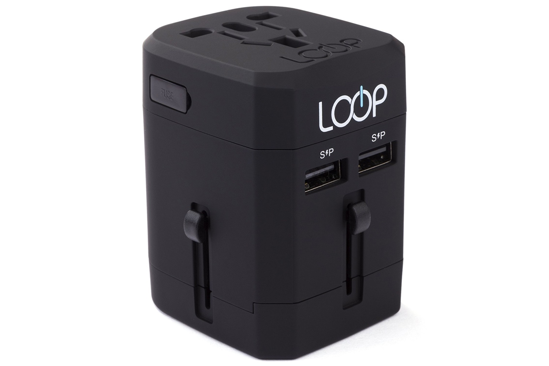 Loop Electronics