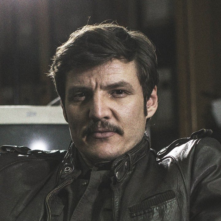 american-voices-pedro-pascal