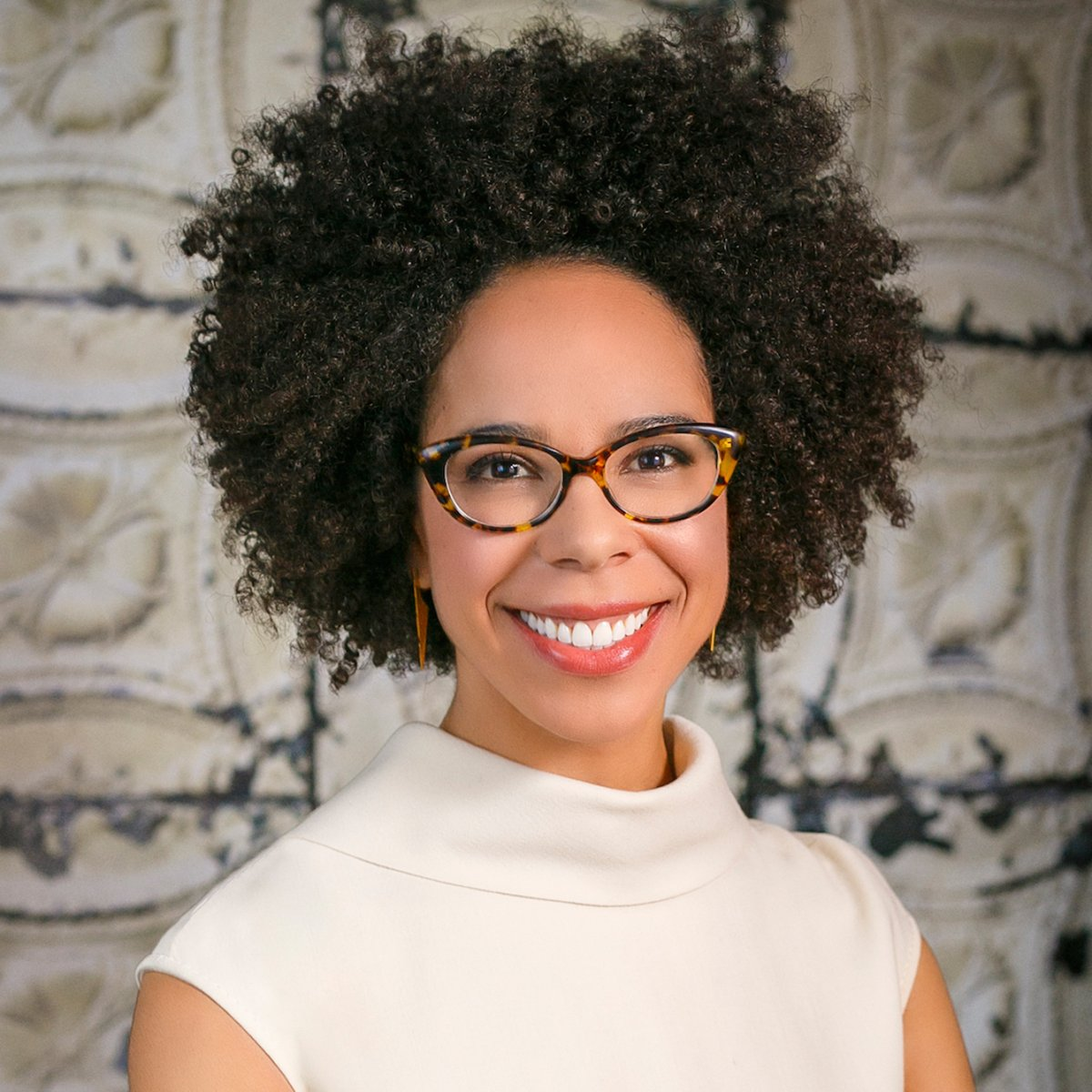 american-voices-ayana-johnson