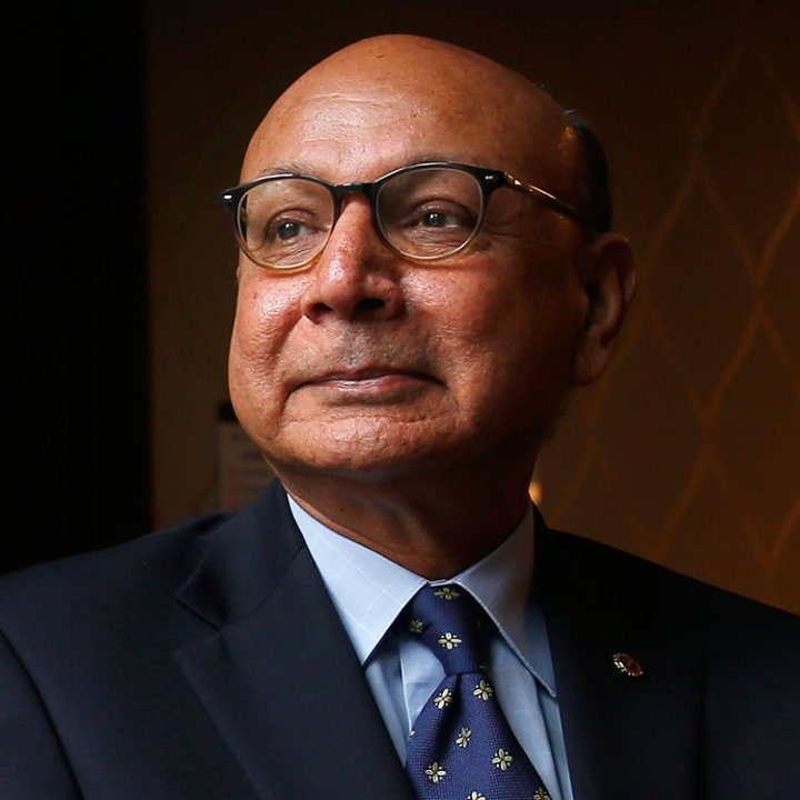 gold-star-father-khizr-khan-talks-about-his-love-for-america-and-family