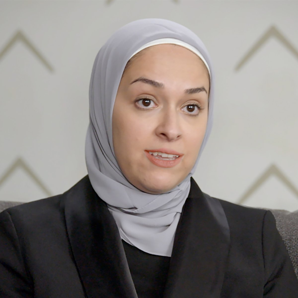 american-voices-shahd-asaly
