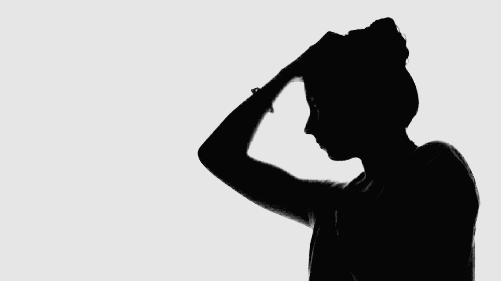 Can T Do My Job Because Of Anxiety what does an anxiety disorder feel like? 4 common symptoms