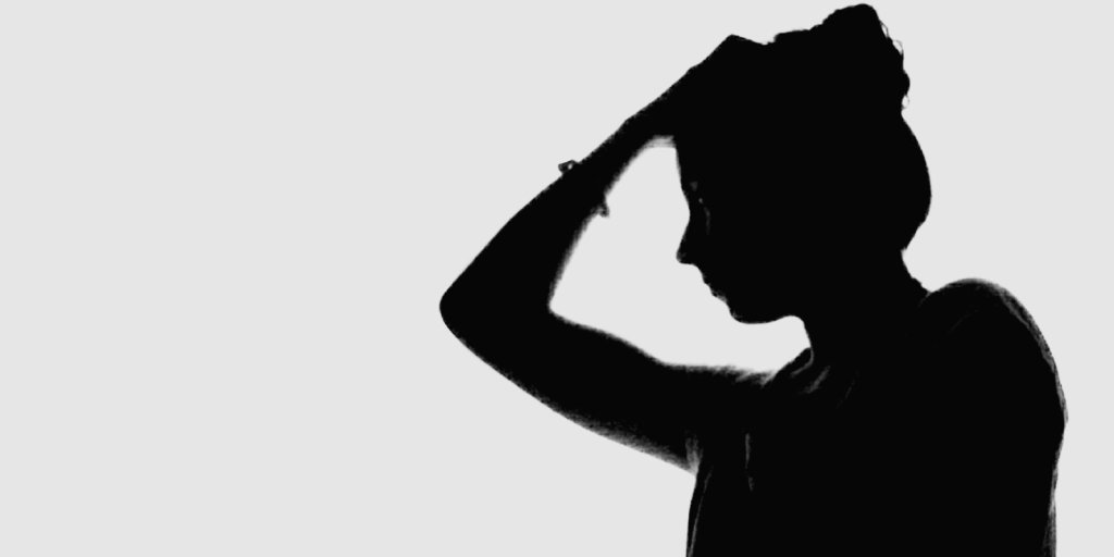 What Does An Anxiety Disorder Feel Like 4 Common Symptoms Time
