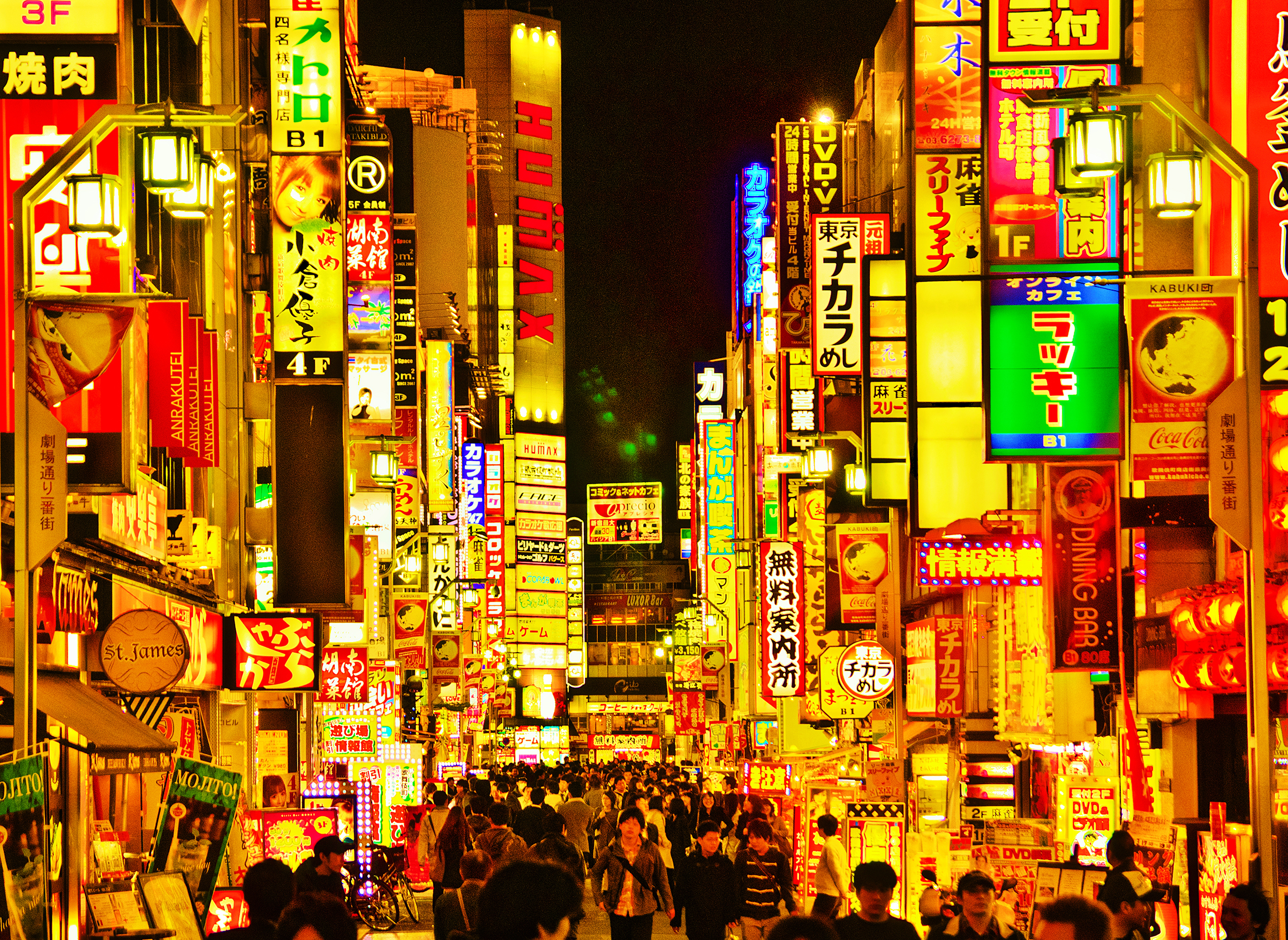 future-olypic-citys-tokyo