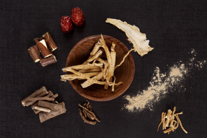 What Are Adaptogens and Why Are People Taking Them?