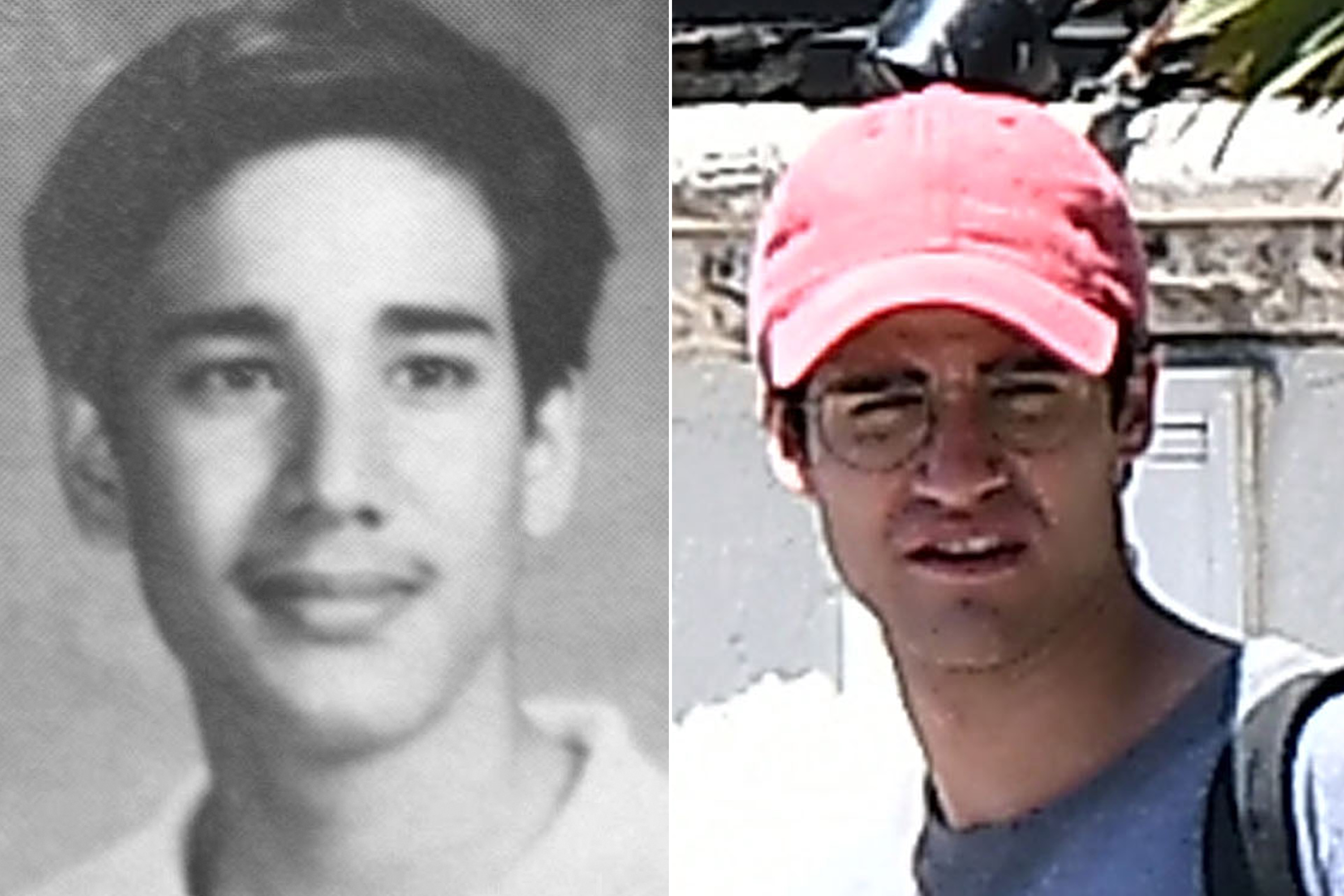 Why Andrew Cunanan Killed Guianni Versace Time