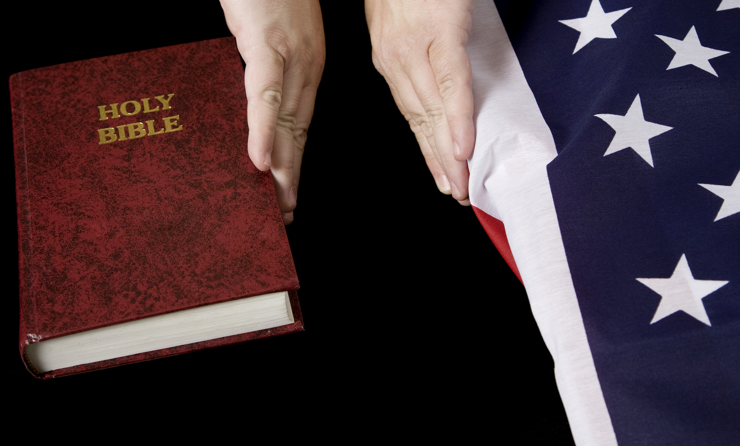 Array - why we should debate religion and politics more not less   time  rh   time com