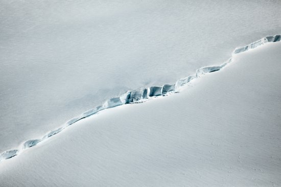 paolo-pellegrin-antarctica-climate-change