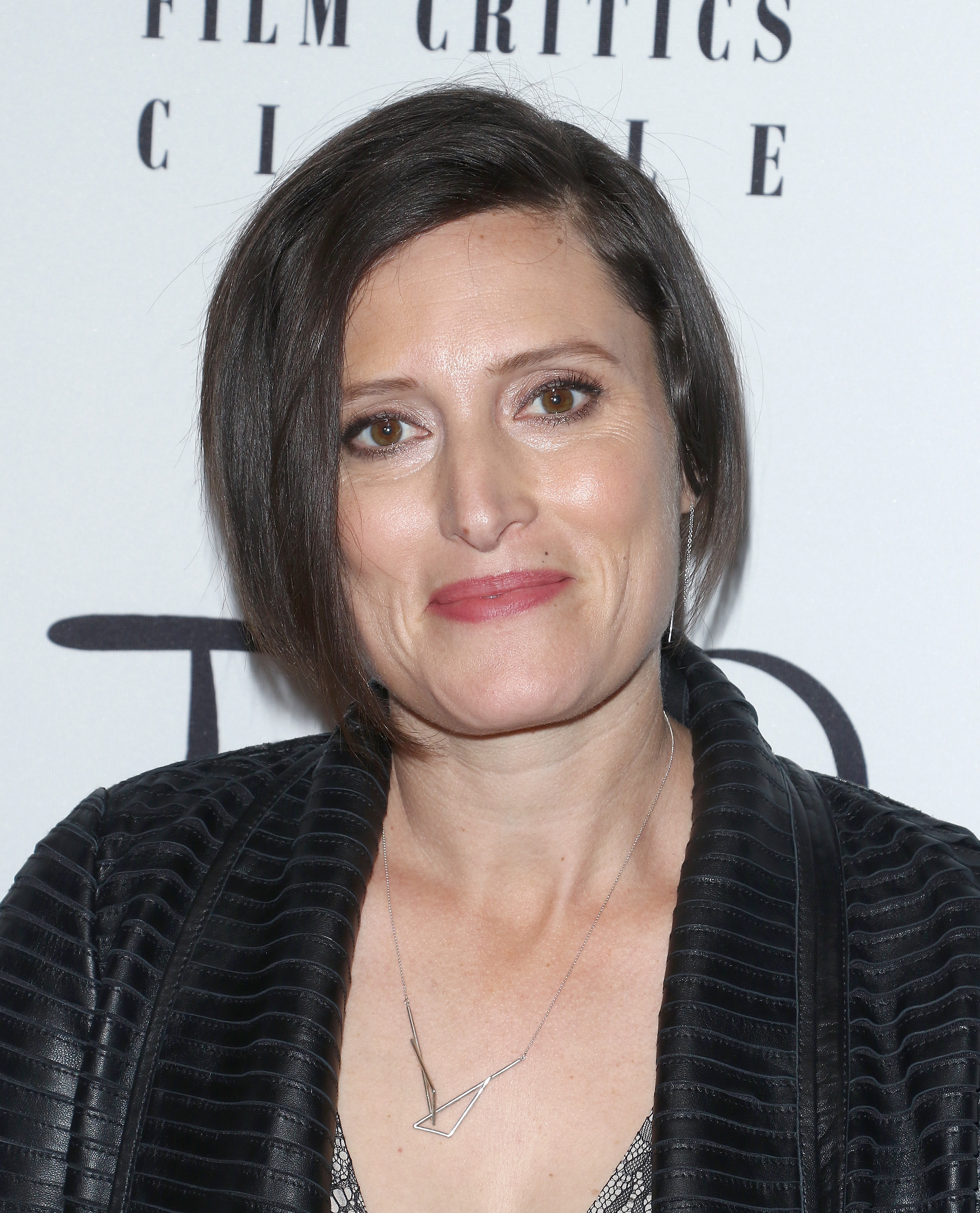 NEW YORK, NY - JANUARY 03: Cinematographer Rachel Morrison attends the 2017 New York Film Critics Awards at TAO Downtown on January 3, 2018 in New York City.  (Photo by Jim Spellman/WireImage)
