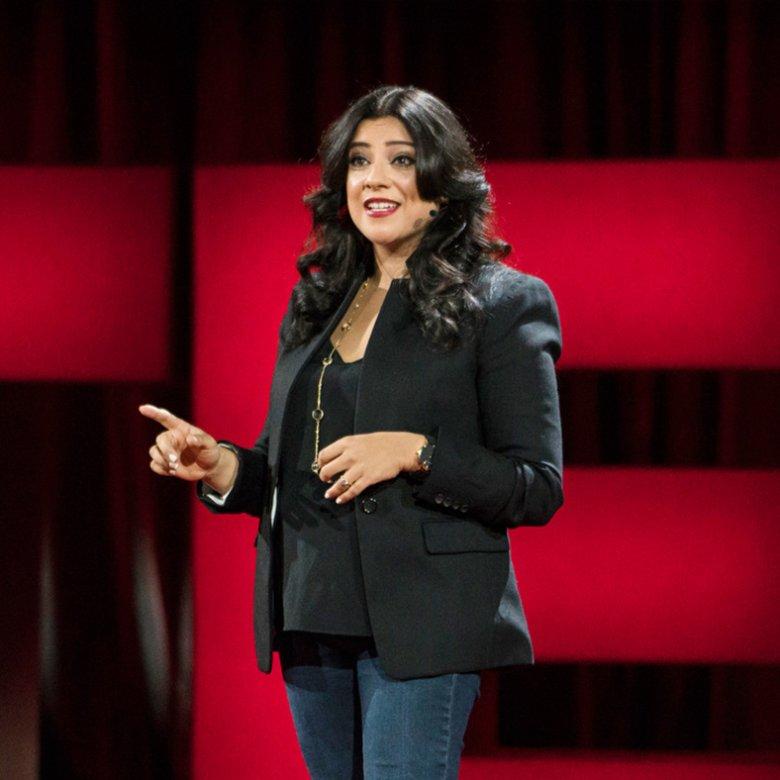 american-voices-reshma-saujani