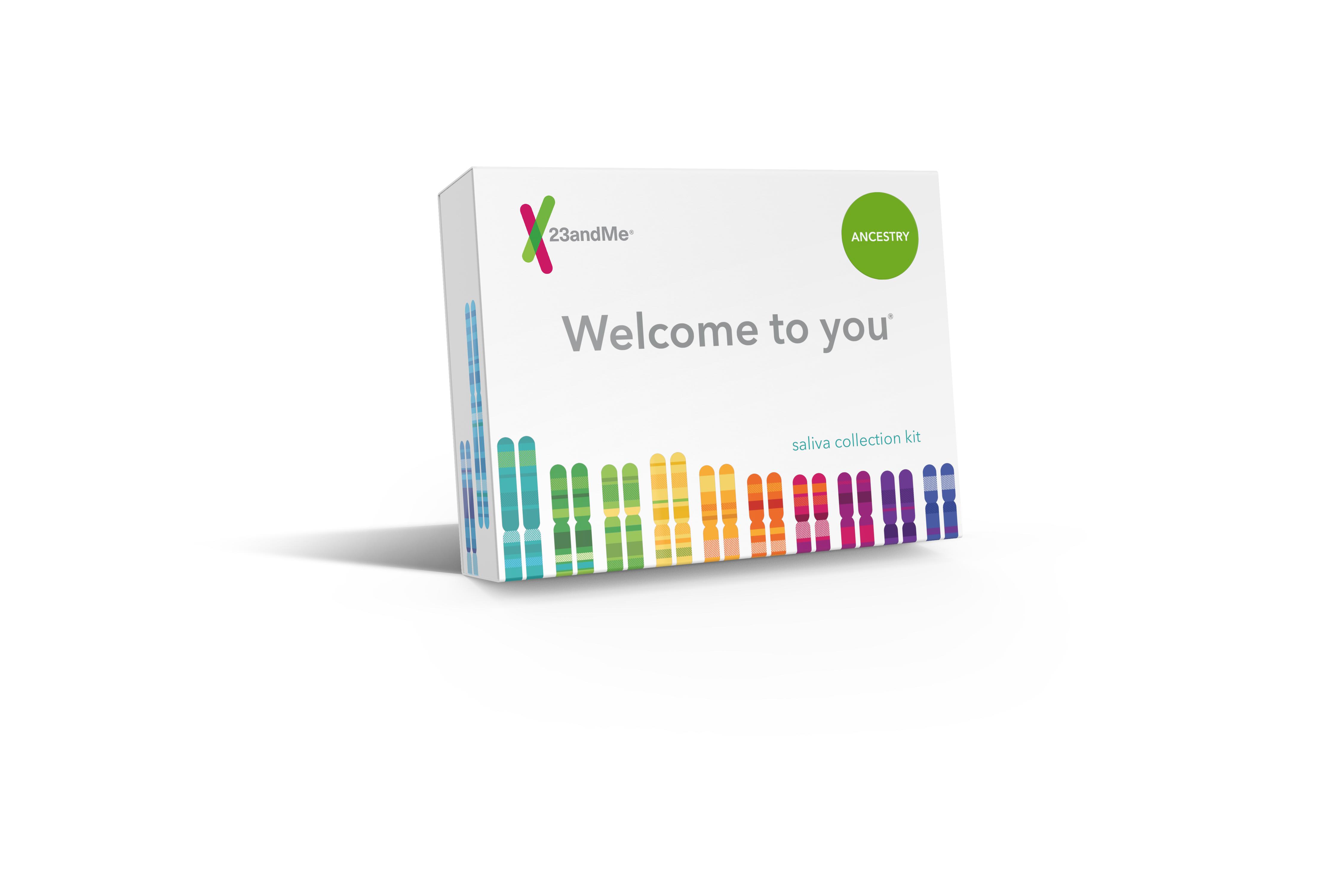 cancer genetic kit verucă plantară după cauterizare cu azot