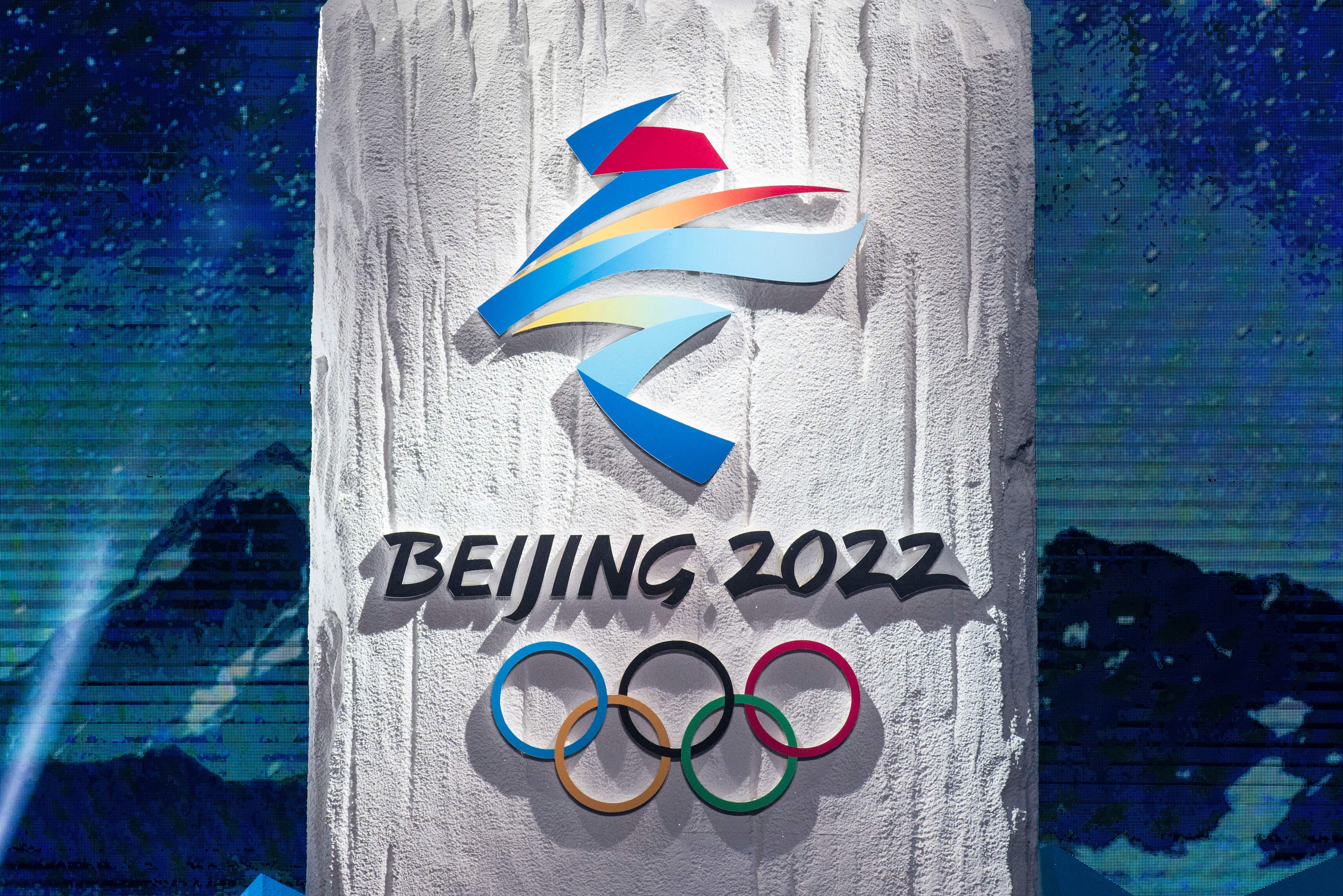 Winter Olympics 2022 in Beijing: When, Where, What to Know   Time