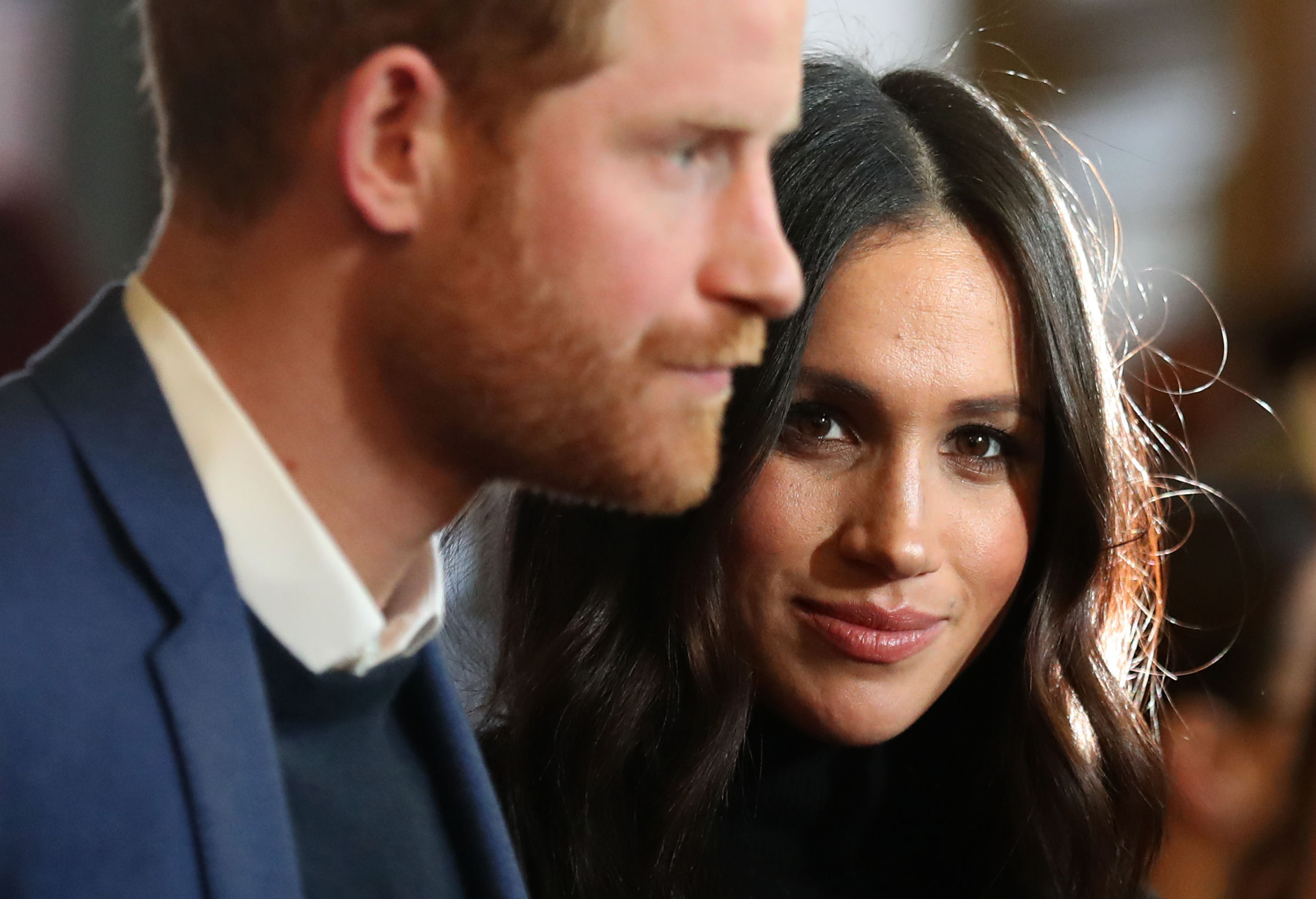 white powder sent to meghan markle and prince harry time https time com 5170283 london police white powder meghan markle
