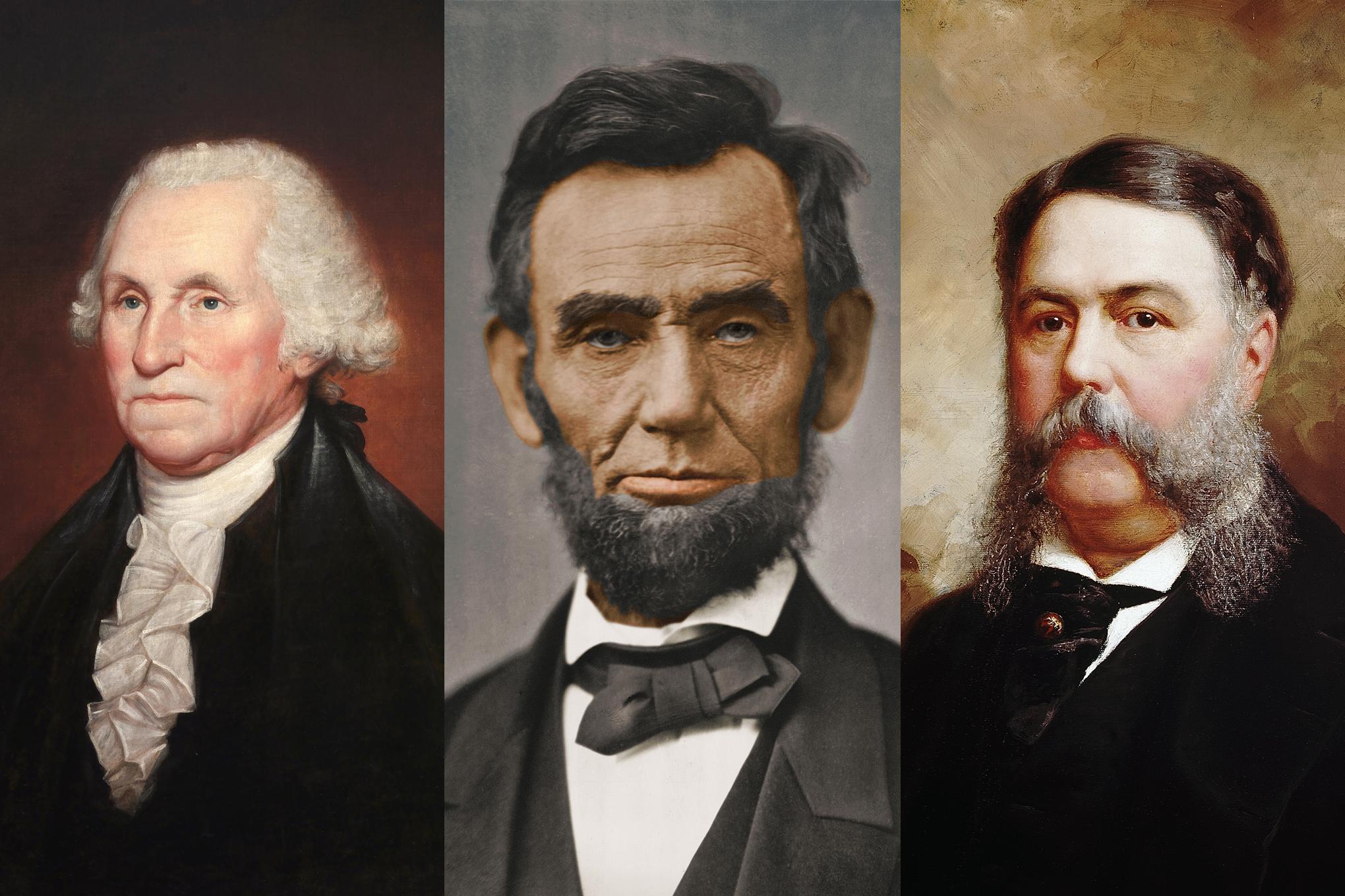 Image result for presidents