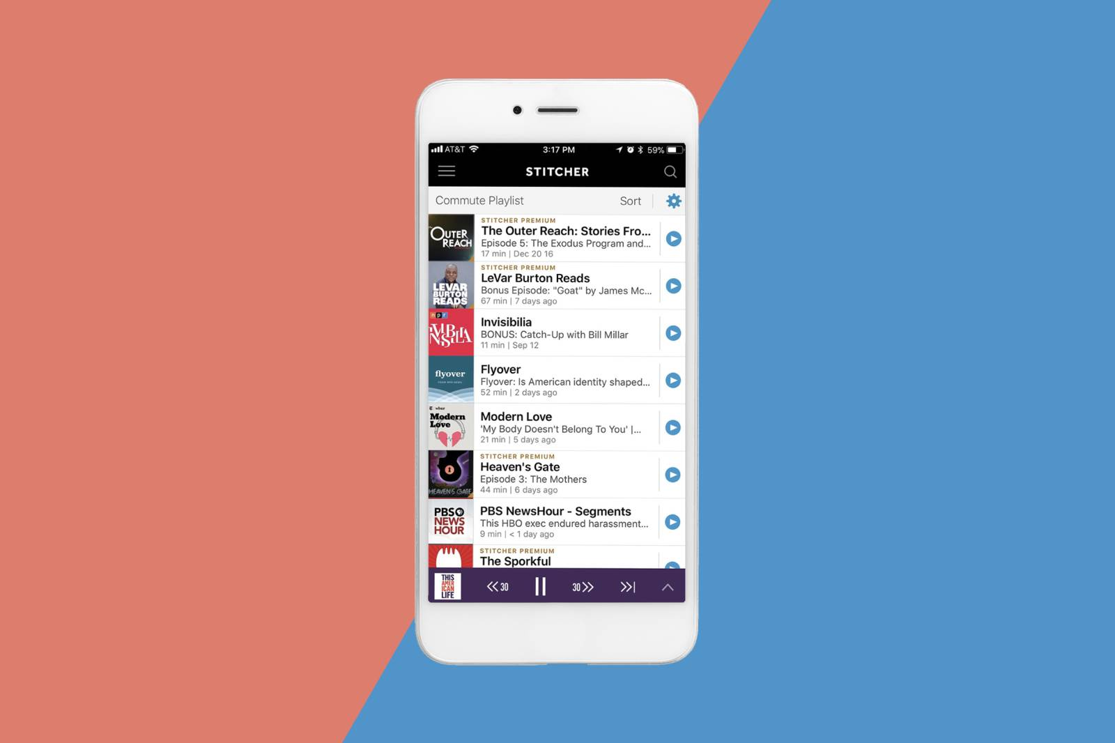 The 5 Best Podcast Apps For Android And Ios Time
