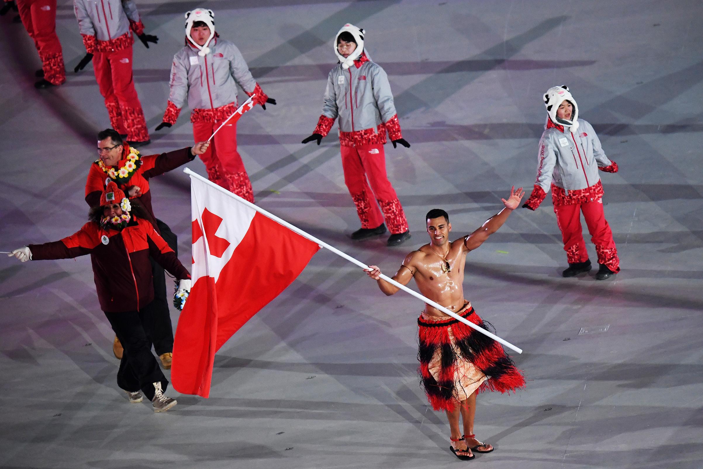 tonga-flag-bearer-opening-ceremony-olympics.jpg