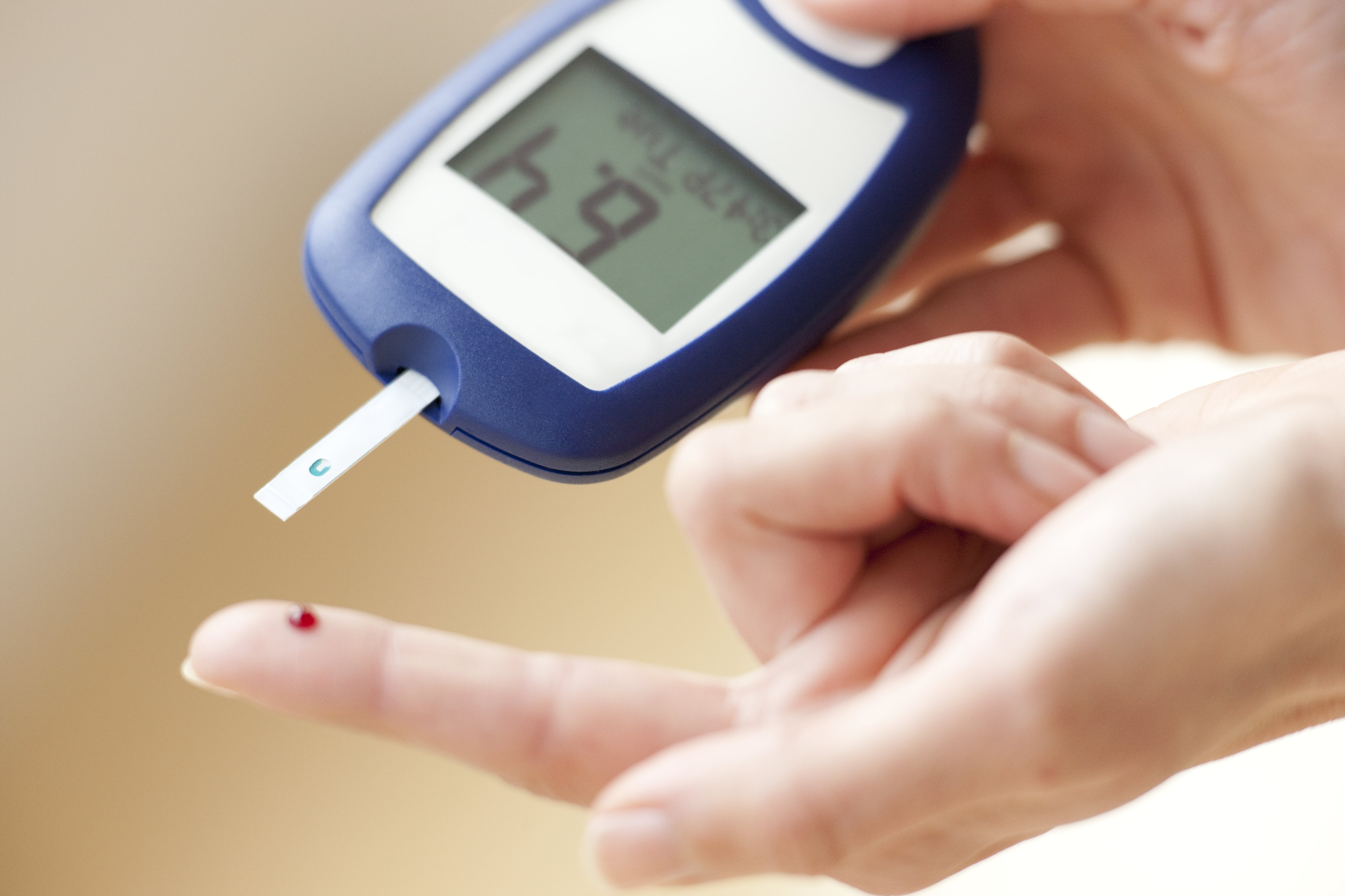 Researchers Identify Five Different Types of Diabetes, Not Just Type 1 and Type 2