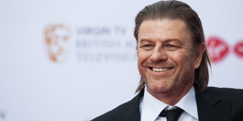 Sean Bean On Ned Stark S Game Of Thrones Beheading Death Time