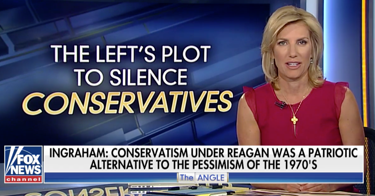 Fox Tv Online