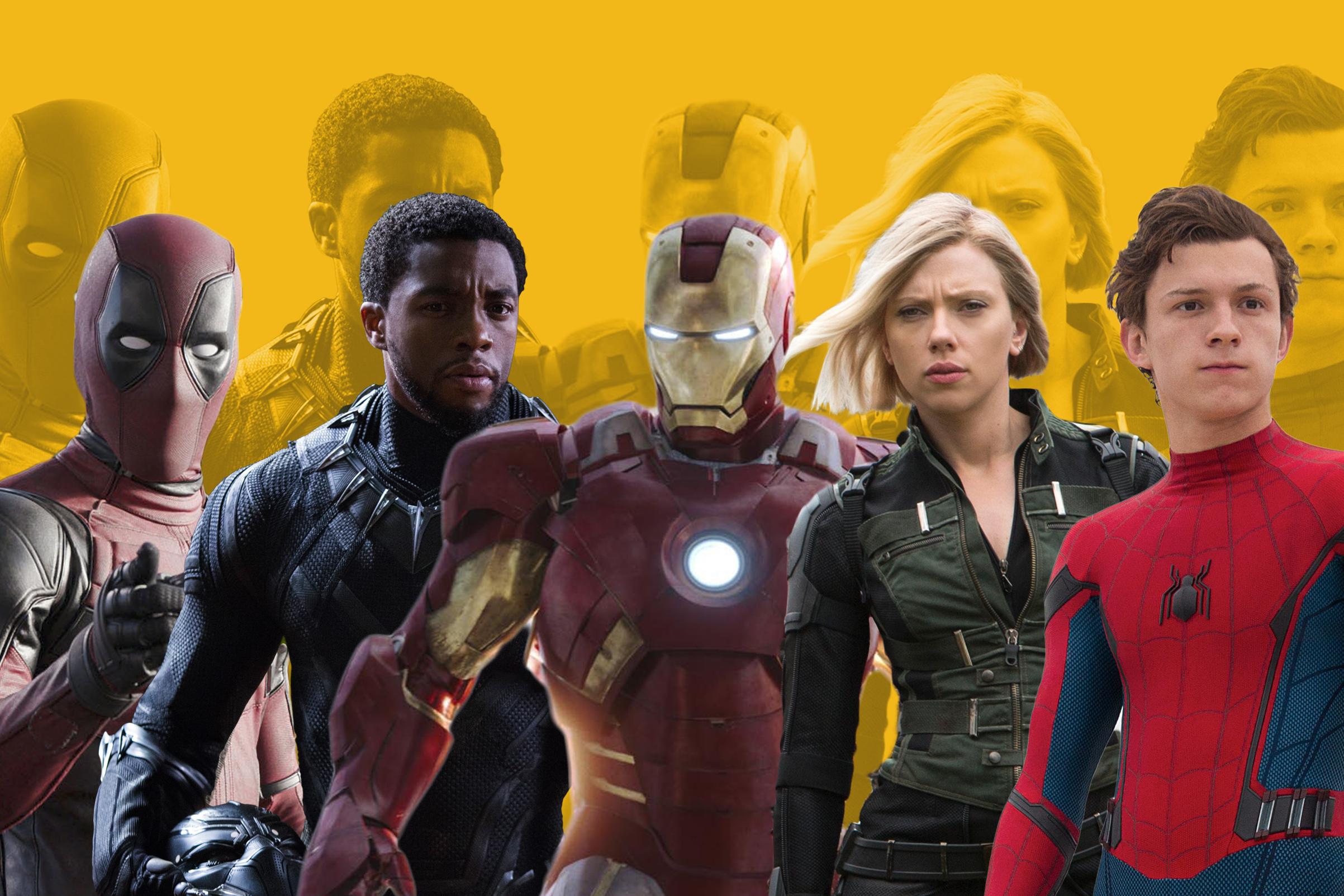 Lifetime movies 2020 list