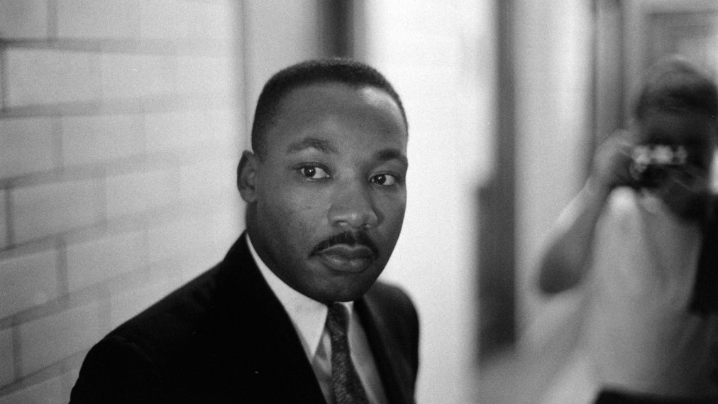 10 Experts on What We Get Wrong About Martin Luther King Jr. | Time