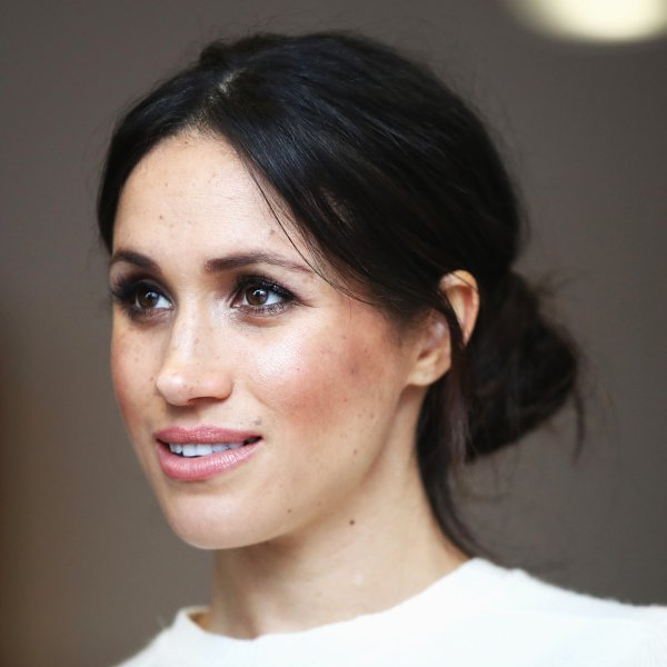 meghan markle is on the 2018 time 100 list time com https time com collection most influential people 2018 5217561 meghan markle