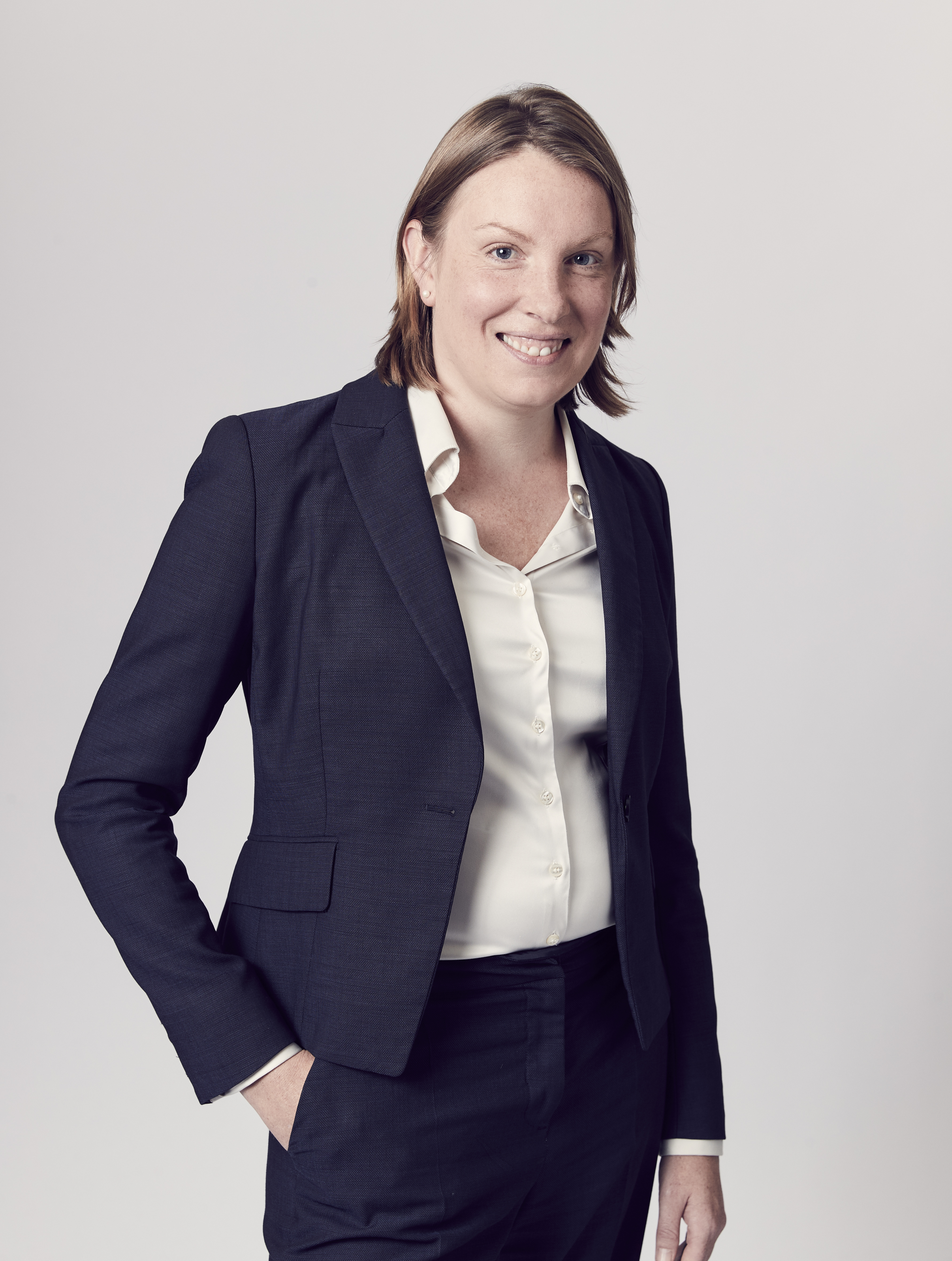 Tracey Crouch, Minister for Sport and Civil Society, was also appointed the ministerial lead for loneliness in January 2018.