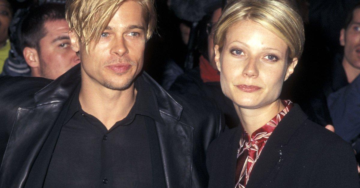 Gwyneth Paltrow Brad Pitt Threatened To Kill Harvey -9063