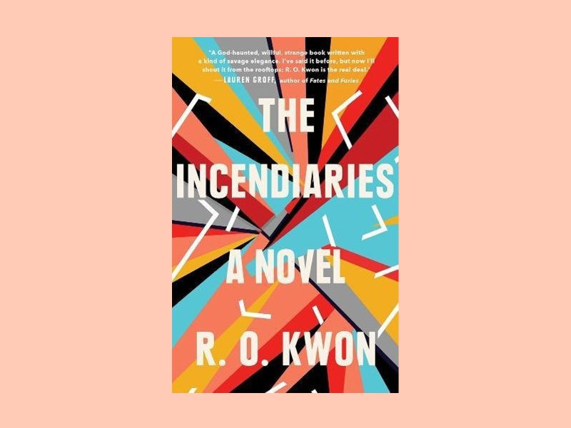 Best New Books To Read In Summer 2018 Time