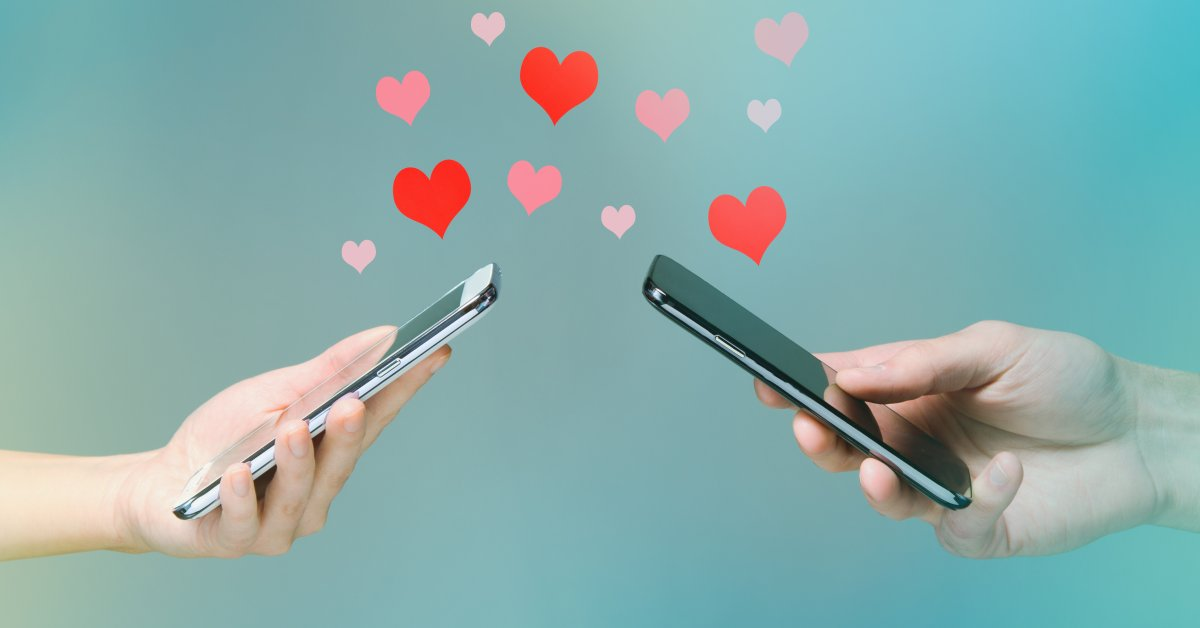 internet dating strategies for guys