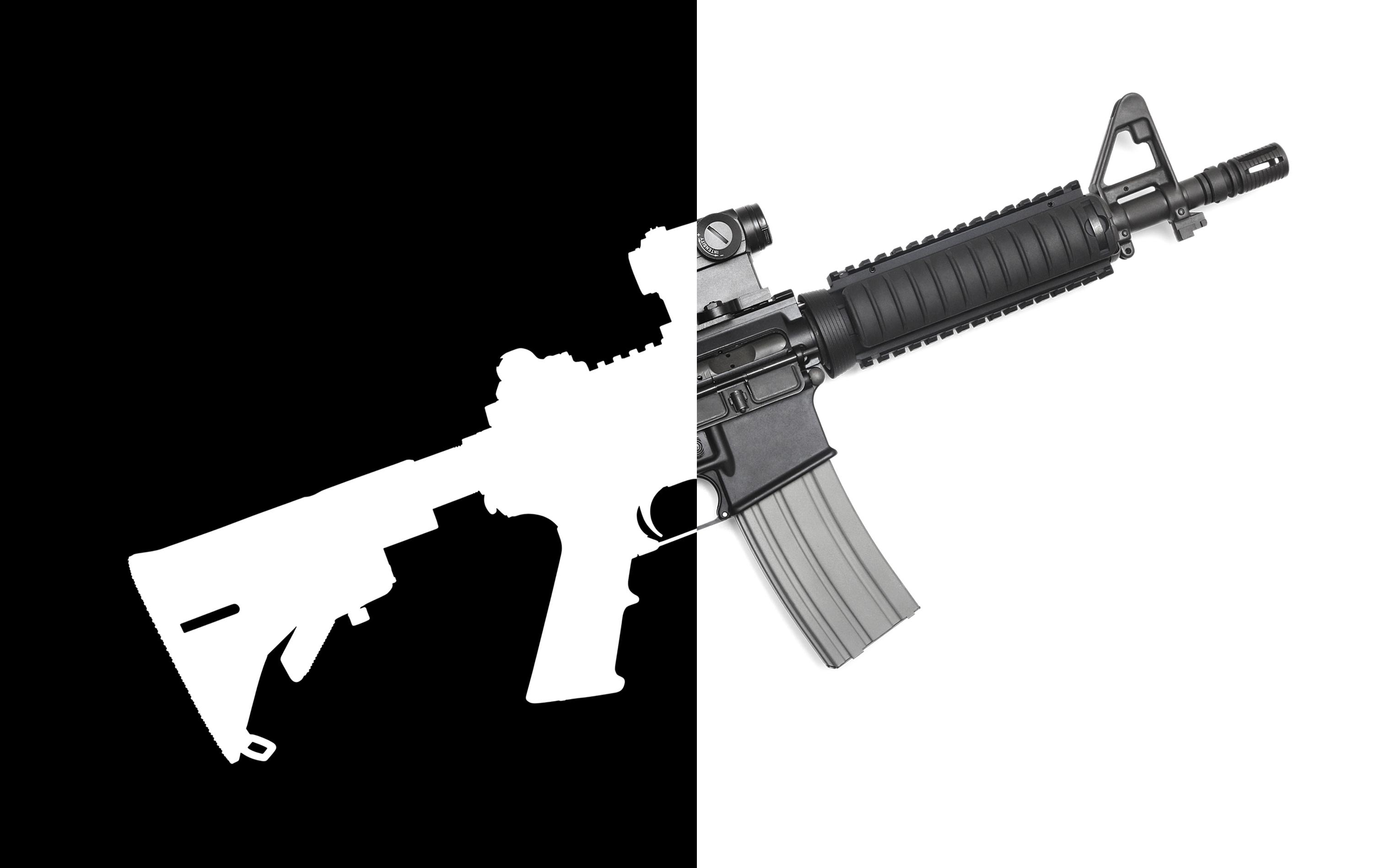 AR-15 Rifle Women/'s T-Shirt Right to Bear Arms 2nd Amendment Gun Rights Shirt