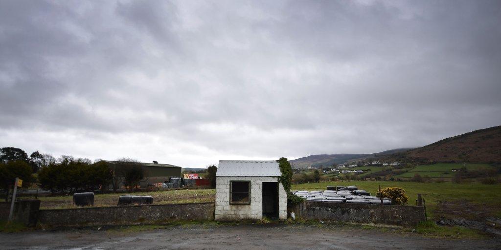 dating sites in Nenagh Bridge Ireland
