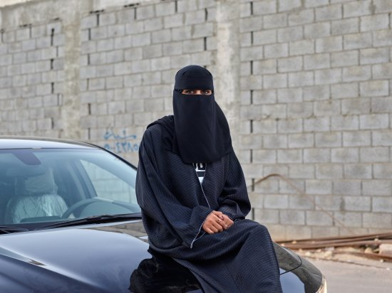 saudi-arabia-women-driver-ban-lifted