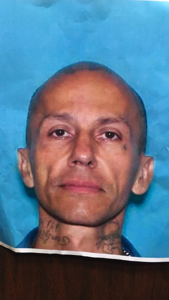 Harris Country Sheriff's Office has arrested Jose Gilberto Rodriguez in connection to three killings.