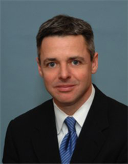 Raymond Kethledge of Michigan, U.S. Court of Appeals for the Sixth Circuit Freedom's Defense Fund