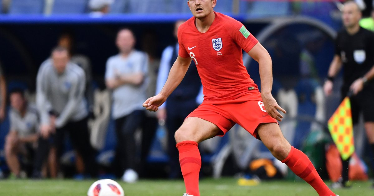 Why Do Americans Call It Soccer Instead of Football? Blame England